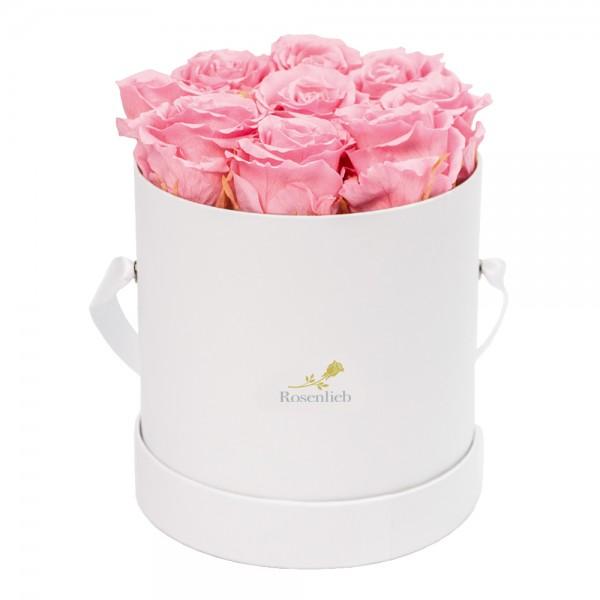 Medi Bella - 9 Infinity Roses